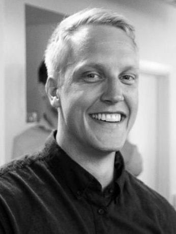 Emil Ahlmann Østergaard